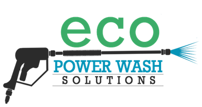 Eco Power Wash Solutions